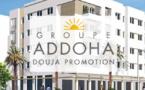 Le Sénégal octroie 10.000 HA au groupe ADDOHA: Les terres du Fouta bradées à des marocains(LAS)