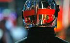 Trafic international de drogue : Un caporal-chef des sapeurs-pompiers pris avec 150 kilogrammes de chanvre