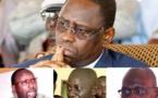 Répartition des investitures à la députation entre partis membres de Benno Bokk Yaakar: Macky, à l'épreuve du quota