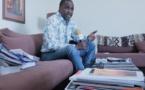 Adama Gaye sur la TFM: Aliou Sall, un vice-président à l'ambition folle