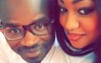 Exclusivité- Mariage # Kya Aïdara dit Oui à Pape Cheikh Diallo
