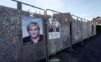 2nd Tour de la présidentielle française: Appel quasi unanime de la classe politique à voter Macron