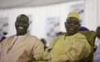 Aliou Sall ne sera pas candidat: Macky Sall persiste et signe