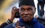 """Abdoulaye Wade : """" Je n'ai jamais appelé un fils du Khalife pour lui demander quoi que ce soit '"""