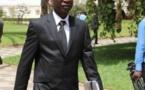 Législatives 2017: après avoir claqué la porte de BBY, le come back de Youssou Ndour