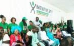 Législatives 2017- Pour une large coalition des Forces de I'opposition derrière Khalifa Sall: Cheikh Bamba Dièye, Barth et CIE créent «INITIATIVE 2017»