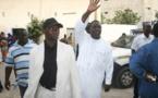 URGENT: Bamba Fall et Cie libérés