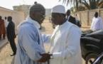 """Babacar Gaye sur l'appel au dialogue de Macky Sall : """"c'est un discours teinté de cynisme et d'hypocrisie"""""""