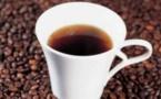 Café : ne dépassez pas 4 tasses par jour