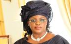 Santé: La première dame prend en charge les frais médicaux des des cas sociaux internés à l'hôpital de Thiès