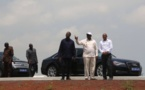 Saly: les collaborateurs du président Sall formés pour bien vendre ses réalisations