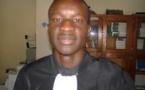 Libération de Bamba Fall: Les réactions de Me Baba Diop et Bamba Cissé