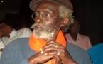 Nécrologie : Issa Samb alias Joe Ouakam n'est plus !