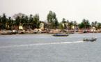 Chavirement de pirogue à Betenty # Le bilan passe à 21 morts