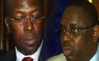 Dernière minute: Souleymane Ndéné Ndiaye rejoint le camp présidentiel