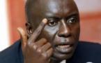Communiqué Rewmi: Chavirement à Betenty, Idrissa seck interpelle l'Etat sur les conditions de vie difficiles des populations
