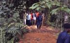 RDC: 20 morts dans des affrontements interethniques au Kasaï