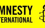"""Justice-Réaction: La condamnation de Habré"""" va encourager"""" les victimes de violations graves des Droits humains(Amnesty)"""