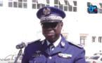 """Remise de drapeaux aux contingents sénégalais: """" Aucun cas d'abus sexuel ne sera toléré """" selon la gendarmerie (vidéo)"""