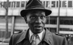 Come-back:Ce que des Sénégalais pensent du probable retour de Wade(vidéo de Senplus)