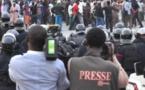 Fête du Travail: le Gouvernement va bientôt adopter le code de la presse (Macky Sall)