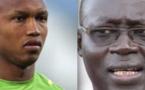 Vidéo-Reportage: qui pour diriger la FSF? Les Sénégalais se prononcent