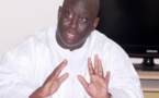 Colère contre le palais : qui ose défier Aliou Sall à la Présidence ?