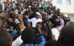 DERNIERE MINUTE: Khalifa Sall et Cie restent en prison