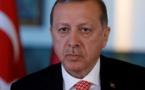 """La Turquie dira """"au revoir"""" si l'UE n'ouvre pas de nouveaux..."""