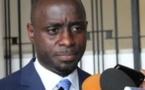 Thierno Bocoum dément et recadre Talla Sylla...