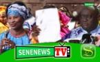JUSTICE: Après Souleymane Ndéné, Aissata Tall et Elhadji Diouf quittent la défense de Khalifa Sall