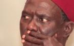 Cas Aliou Sall, réaction de Moustapha Diakhaté, départ du ministre de l'énergie, … L'Apr se donne en spectacle