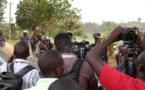 Afrique: Une liberté de la presse à géométrie variable