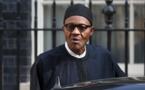 NIGERIA : le président Buhari invité à prendre un congé médical «immédiatement»