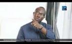 """Souleymane Ndéné Ndiaye sur l'affaire Khalifa Sall : """" Je ne suis pas la taupe de Macky Sall """""""