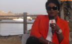 Fatu Camara: « Adama Barrow est quelqu'un de pondéré, calme, mais il… »