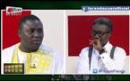 REPLAY - Faram Facce - Invité : CHEIKH AHMADOU BAMBA FALL - 03 Mai 2017