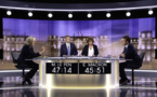 "REPLAY INTEGRAL. ""2017, le débat"" : Marine Le Pen - Emmanuel Macron (France 2)"