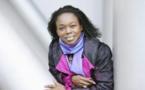Fatou Diome : « Si Marine Le Pen est élue, je ne me débinerai pas »