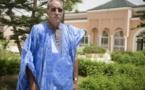 Mauritanie : l'ex-président Ely Ould Mohamed Vall est mort(Jeune Afrique)