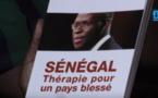 Livre : Cheikh Bamba Dièye a voulu faire une thérapie de groupe (Me Boucounta Diallo)