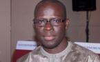 """Livre : Cheikh Bamba Dièye fait la """" thérapie"""" du Sénégal"""