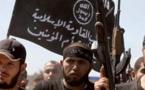 """Une """"cellule terroriste"""" démantelée au Maroc et en Espagne"""