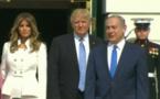 Débat: Donald Trump - Les Cent Premiers Jours de chaos !