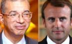 Emmanuel Macron élu : Que faut-il attendre pour l'Afrique ?