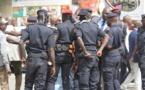 Mort de Elimane Touré: Le commissaire du Port relevé de ses fonctions