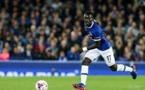 Premier league: Gana Gueye est la plus grande signature d'Everton