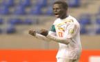Coupe du Monde U20 : Krépin Diatta parmi les 10 pépites attendues(France Football)