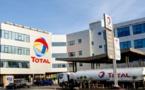 TOTAL SENEGAL : Les pertes enregistrées par la société française basée à Dakar