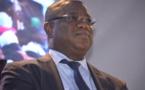 """Abdoulaye Baldé: """"Ils sont venus me cueillir devant mes enfants"""""""
